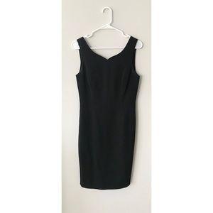 Ann Taylor Mini Dress